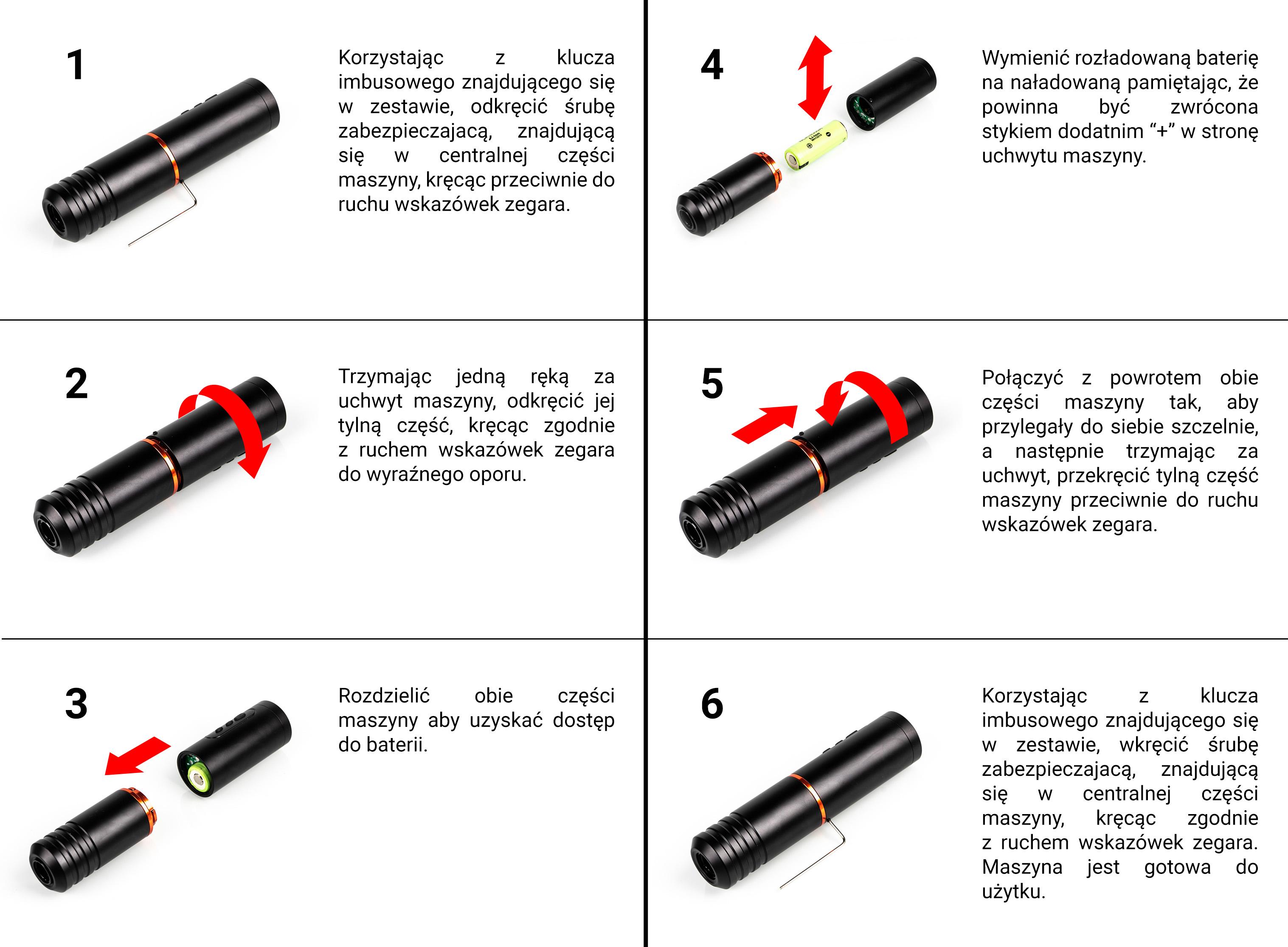 instrukcja_zmiany_baterii_wireless_stick